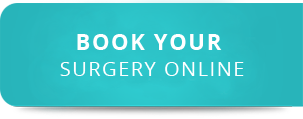 Plastic surgery in Tunisia : book your surgery with Cosmetic Tour