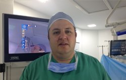 Dr-Sofiane-Ayadi