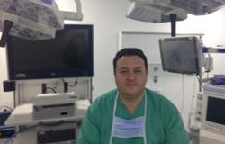 Obesity Surgeon in Tunisia: Dr Sofiane AYADI - Cosmetic Tour