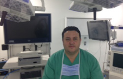 Obesity Surgeon in Tunisia: Dr Sofiane AYADI - Cosmetic Tour