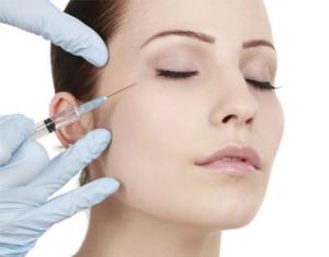 Botox in Tunisia : Cosmetic Tour