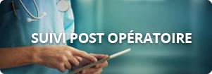 Suivi Post Operatoire