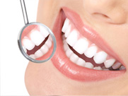 Cosmetic Dental Surgery in Tunisia by Cosmetic tour