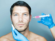 Male plastic surgery in Tunisia by Cosmetic Tour