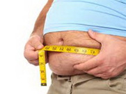 Obesity Surgery in Tunisia by Cosmetic Tour