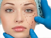 Cosmetic Surgery in Tunisia by Cosmetic Tour