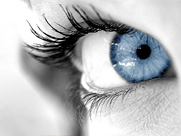 Eye surgery in Tunisia by Cosmetic Tour