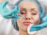 Non-Surgical Cosmetic procedures in Tunisia