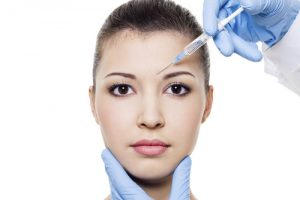 tendances chirurgie esthetique en 2016