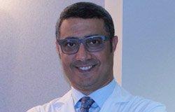 Best Plastic and cosmetic Surgeon in Tunisia: Dr Hassen Ben Jemaa - Cosmetic Tour