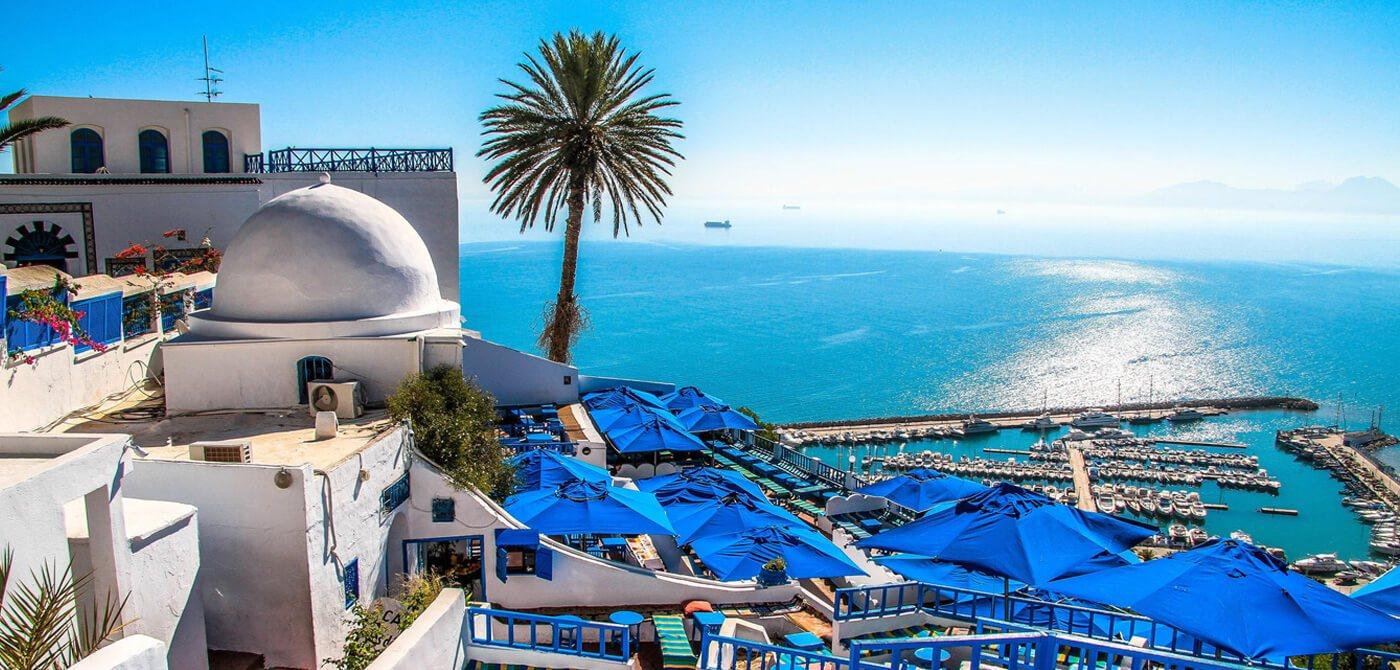 medecine-esthetique-tunisie